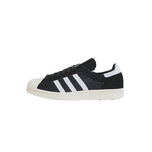 save off 03671 72715 adidas Superstar 80s Primek - Zapatillas Hombre  Amazon.es  Zapatos y  complementos