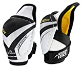 Bauer Youth Supreme 150 Elbow Pad, Small