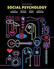 Thomas carlyle essay on history of social psychology what it means to be a good person essay bridge