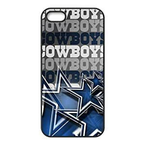 Kingsbeatiful Cowboy Fashion Comstom Plastic 6 4.72t8oOBBKbl case cover For iphone 6 4.7