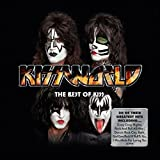 KISSWORLD: The Best Of KISS