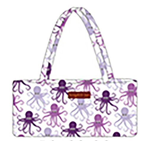 Bungalow 360 Mini Bag - 3