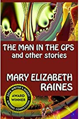 The Man in the GPS and Other Stories Paperback