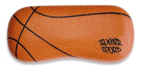 basketball-eyeglass-case