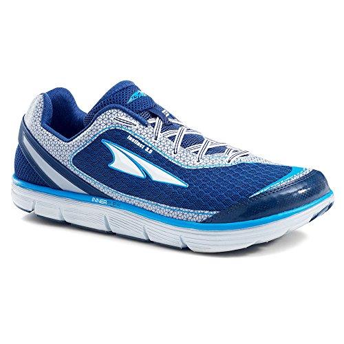 altra-mens-instinct-35-running-shoe-blue-silver-9-m-us