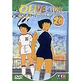 Olive et Tom - Vol.20