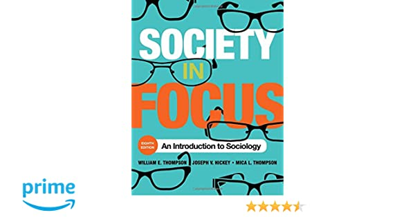 Amazon society in focus an introduction to sociology amazon society in focus an introduction to sociology english and english edition 9781442255975 william e thompson joseph v hickey fandeluxe Image collections