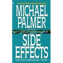 Side Effects: A Novel