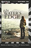 At the Water's Edge, Ann Partridge and Sarah Bella, 1937477835