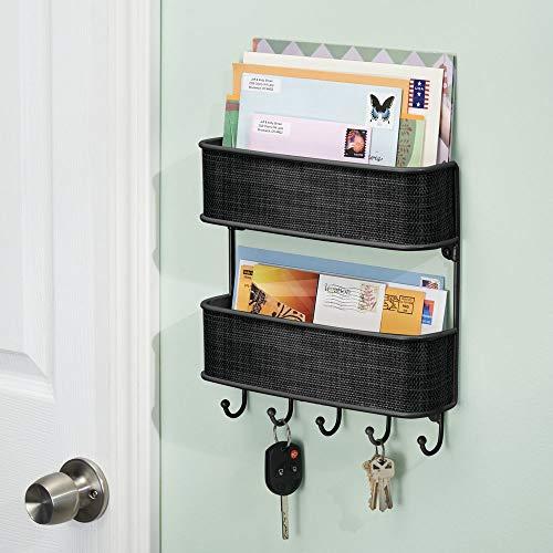 key letter rack - 7