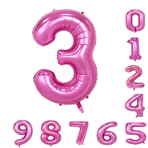 40-inch-birthday-party-balloon-0-9zero-nine-pink-numbers-mylar-decorations-of-arabic-numerals-3