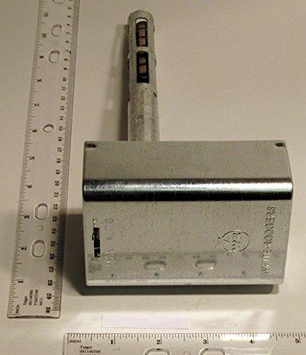 Fans archives for Fujitsu mini split fan motor replacement