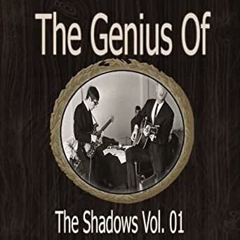 Riders in the Sky de The Shadows en Amazon Music - Amazon.es