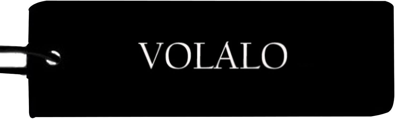 VOLALO Womens 24 Spiral Steel Boned Flower Underbust Waist Training Cincher Corset