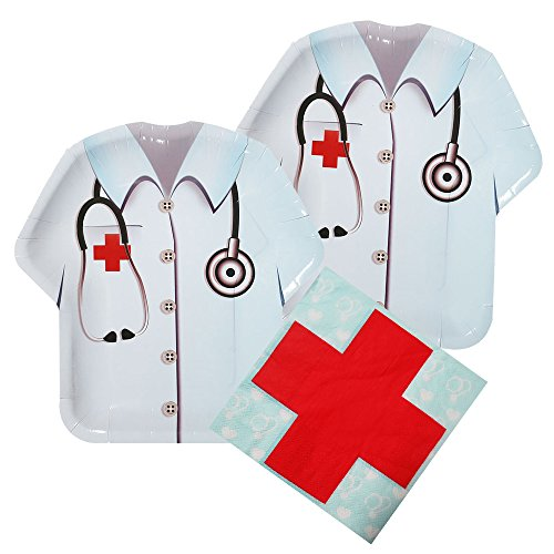 nurses supplies - 3
