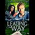 Leading the Way (Corbin's Bend Season One Book 4)