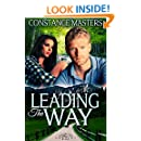 Leading the Way (Corbin's Bend Season One Book 4)