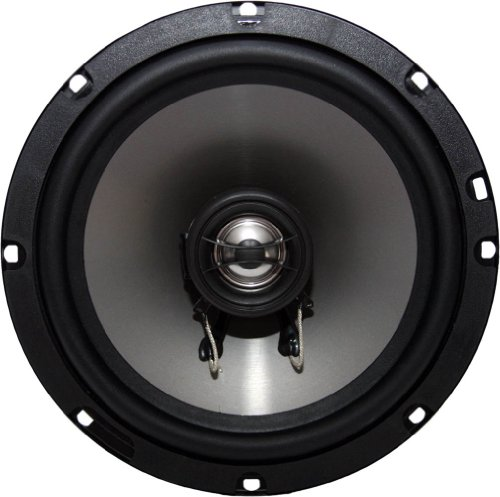 Quake Travel Speaker - 2