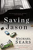 Saving Jason (A Jason Stafford Novel)
