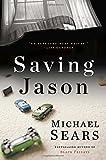 Saving Jason (A Jason Stafford Novel)