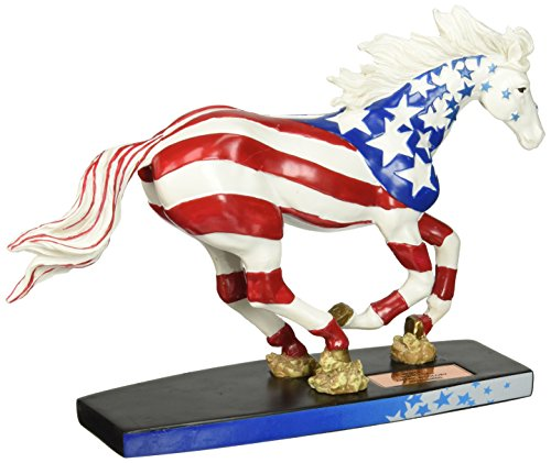 Westland Giftware Horse of a Figurine, American Glory