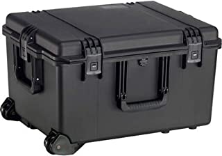 product image for Pelican Storm iM2750 Case No Foam (Black), one size (IM2750-00000)
