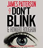 Don't Blink by James Patterson (2011-09-20)