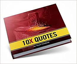 image for 10X Quotes