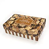 Toffee Boutique Milk Chocolate, 16 Ounce