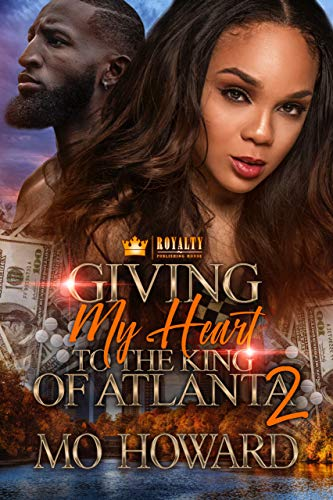 Giving My Heart To The King Of Atlanta 2