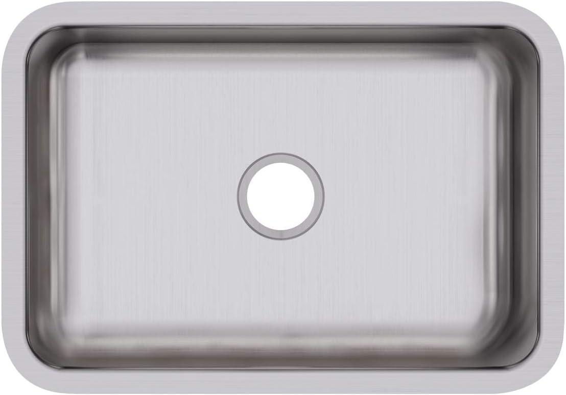 KOHLER K-2373-TG7 Briolette Vessel Faceted Glass Bathroom Sink, Translucent Sandalwood Glass