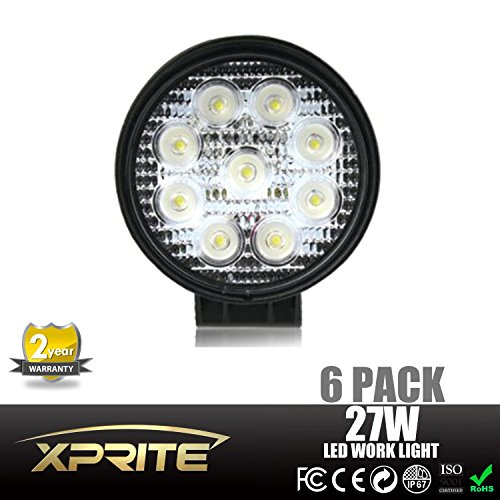haitral-27w-9led-round-work-light-spot-pencil-beam-lamp-offroad-light-for-truck-12-24v-4wd-4x4-spot-