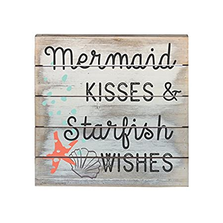 51hWyJ2gskL._SS450_ Mermaid Wall Art and Mermaid Wall Decor