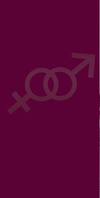 Kartenparadies Hochzeitskarte Einladung Im Zeichen der Liebe, hochwertige Einladung Einladung Einladung zur Heirat inklusive Umschläge   10 Karten - (Format  145x145 mm) Farbe  DunkeltiefBlau B01N6T568M | Queensland  | Neuankömmling  | Elegante Und Stabile Verpackung 5f17c5