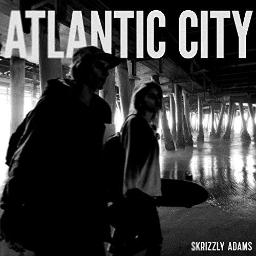 Atlantic City - EP