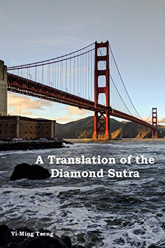 A Translation of the Diamond Sutra