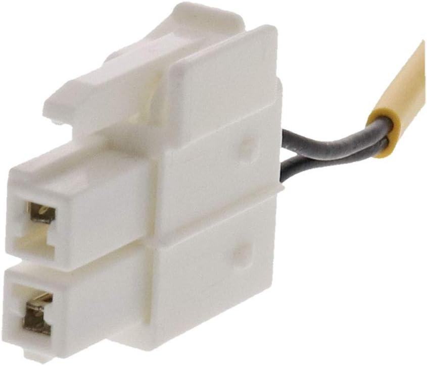 PRYSM Refrigerator Temperature Sensor Replaces DA32-10104N