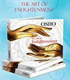 img - for The Art Of Enlightenment book / textbook / text book