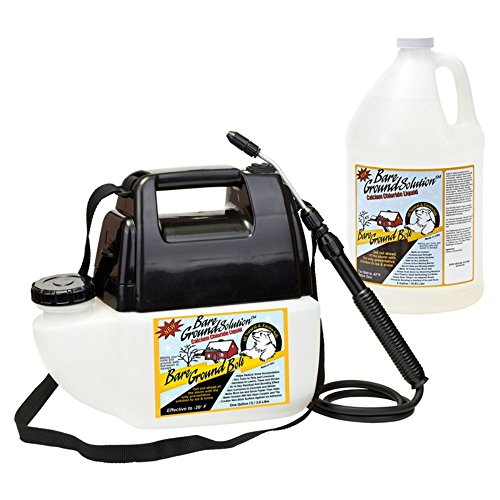 bare-ground-bolt-bgbps-1c-fast-acting-cacl2-ice-melt-liquid-with-battery-powered-sprayer-128-oz-1-ga