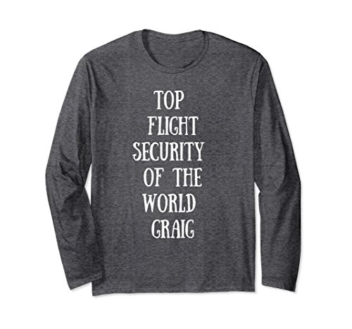 top flight security - 5