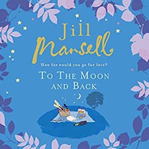 To the Moon and Back Audiobook