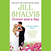 Forever and a Day: Lucky Harbor, Book 6 | Jill Shalvis