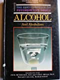 img - for Alcohol and Alcoholism (Encyclopedia of Psychoactive Drugs. Series 1) book / textbook / text book