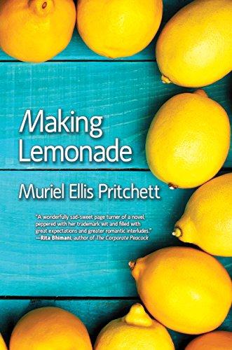 Making Lemonade by Muriel Ellis Pritchett ebook deal