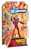 DC Universe Classics Red Arrow Collectible Figure