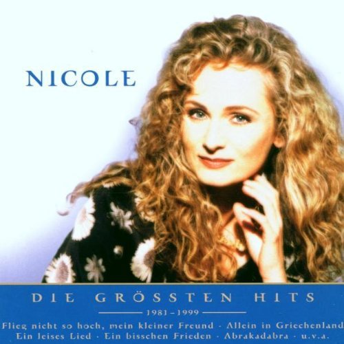 Nicole - Nur Das Beste By Nicole - Zortam Music