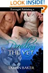 Prowling the Vet (Perfect Pairs Book 1)