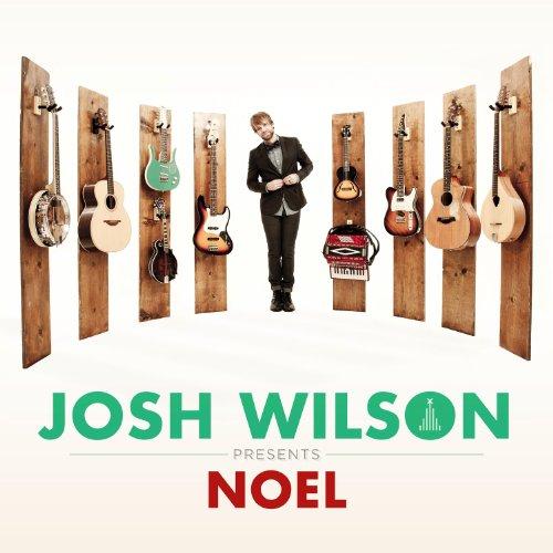 Noel Album Cover