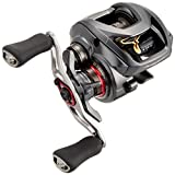 Cheap Daiwa Reel Steys SV TW 1016SV-SH