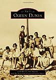 Ogden Dunes, Dick Meister and Ken Martin, 1467111899